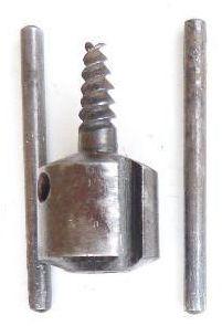 Dimensions dosette 1833 Tire_b10