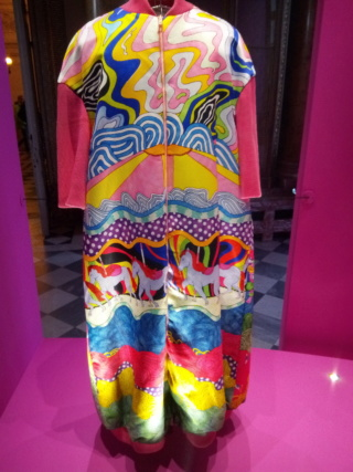 Grayson Perry Img_2029