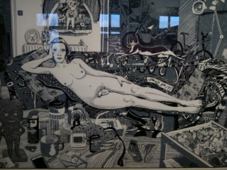 Grayson Perry Img_2030
