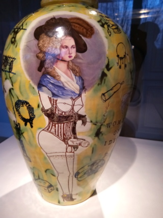 Grayson Perry Img_2031