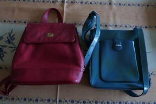 Et vos sac à mains ?! P1020512