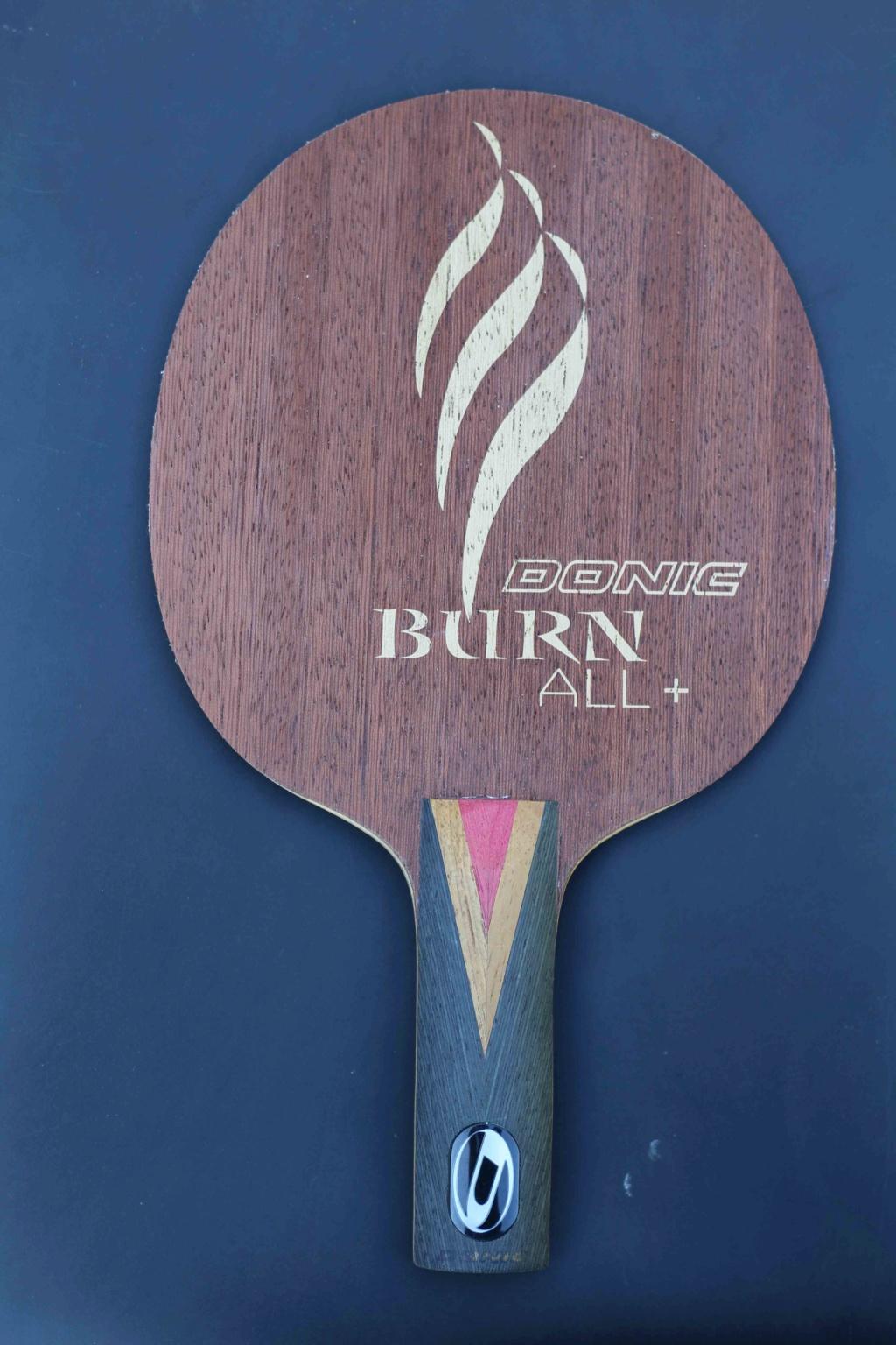 Donic Burn All+ Burn_a10