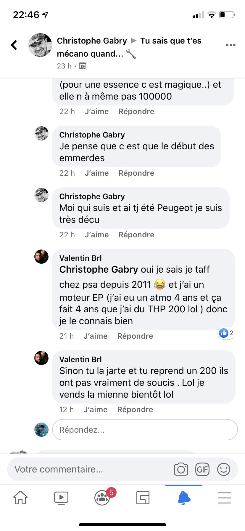 [antixe42] La nouvelle Citroën  - Page 5 8c694010