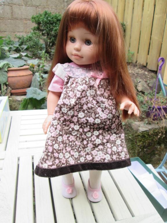 Diverses poupées à vendre Img_0922