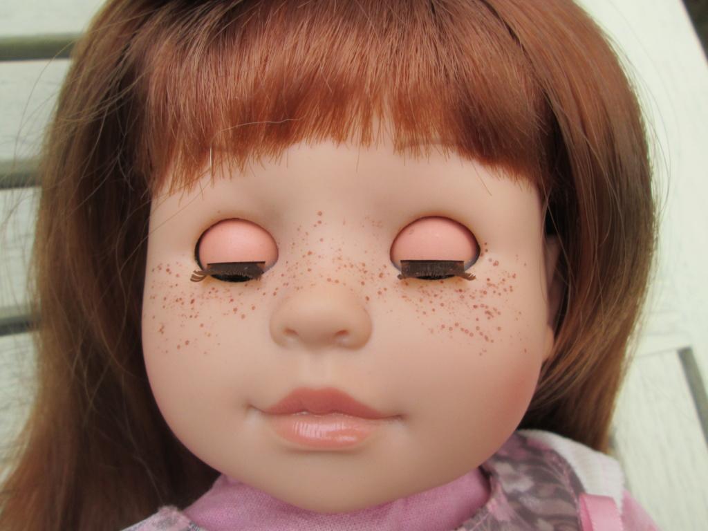 Diverses poupées à vendre Img_0925