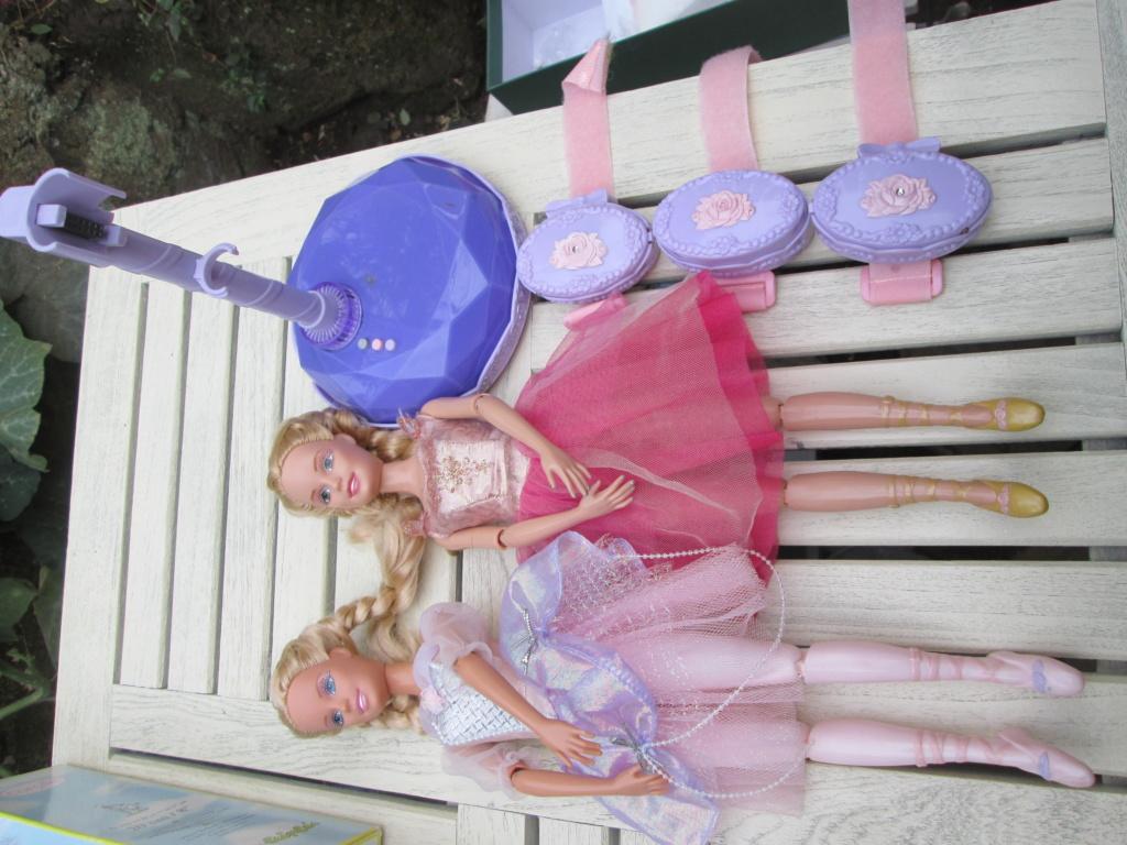 Diverses poupées à vendre Img_0926