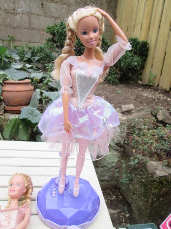 Diverses poupées à vendre Img_0927