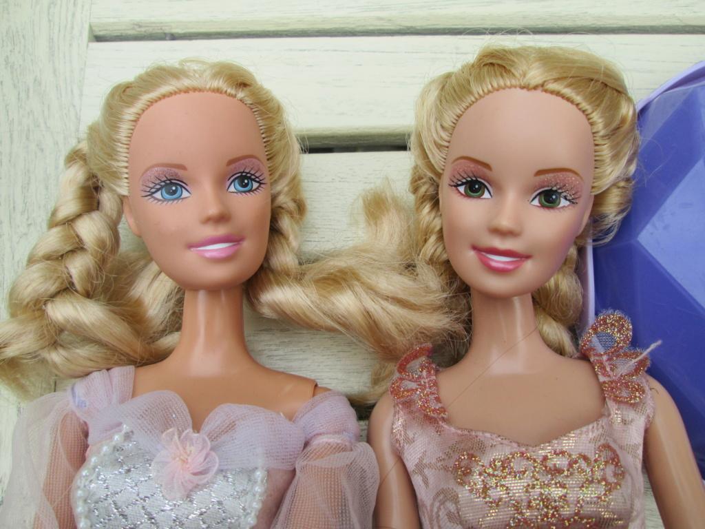 Diverses poupées à vendre Img_0928