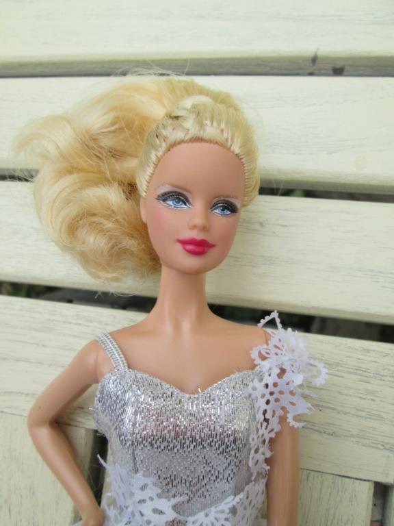 Diverses poupées à vendre Img_0929