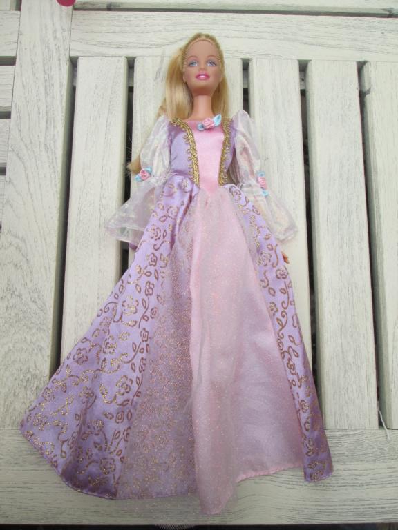 Diverses poupées à vendre Img_0935