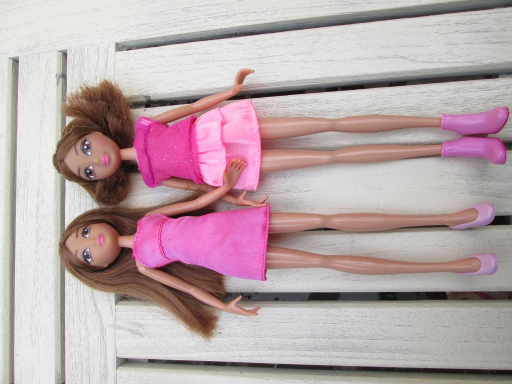 Diverses poupées à vendre Img_0936