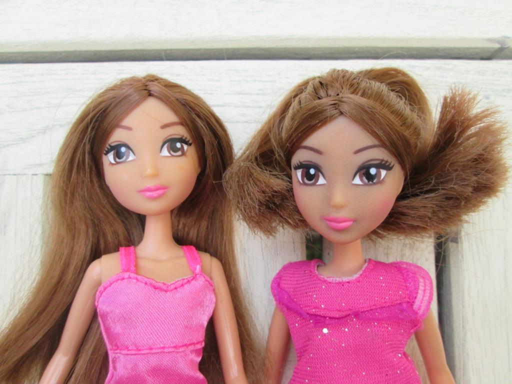Diverses poupées à vendre Img_0937
