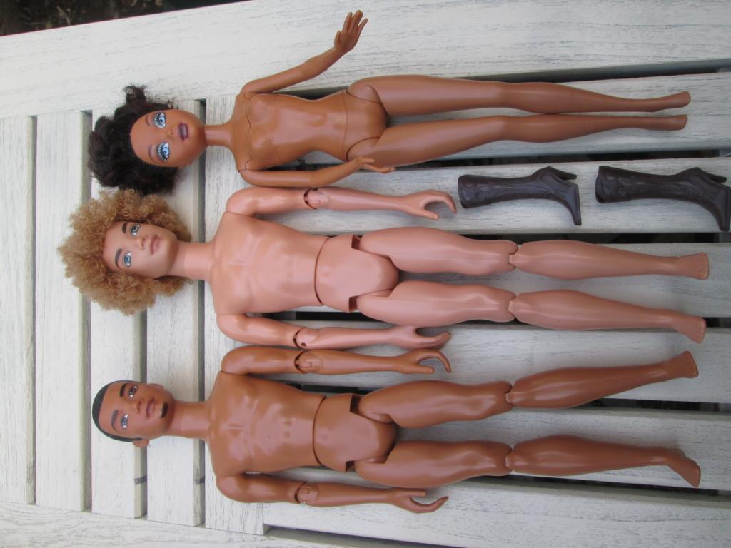Diverses poupées à vendre Img_0939