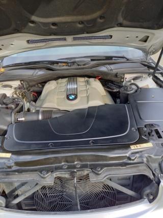 A Vendre BMW 735I de 2002 20201110
