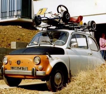 Rencontres d'Anciennes - Page 24 Fiat5010