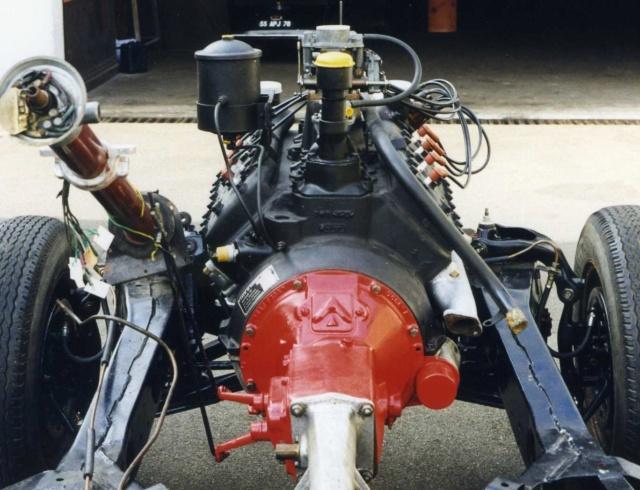 Les moteurs Ford V4/V6/V8 Img64610