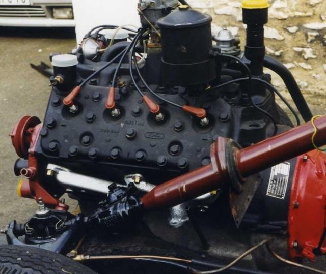 Les moteurs Ford V4/V6/V8 Img64710
