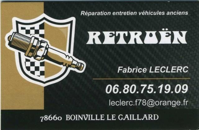 RETROËN à Boinville Le Gaillard Img66911