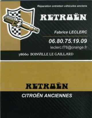 Mise au point moteur Citroën Img66912