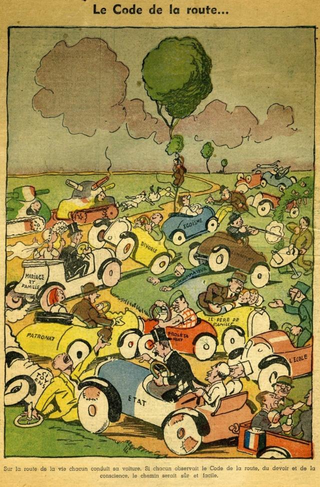 CODE de la ROUTE 1939 Img77110