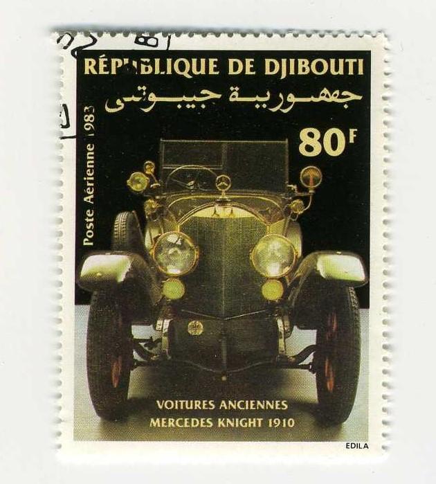 Automobile ancienne et philatélie Img87510