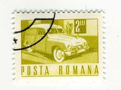 Automobile ancienne et philatélie Img87710