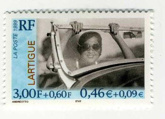Automobile ancienne et philatélie Img88010