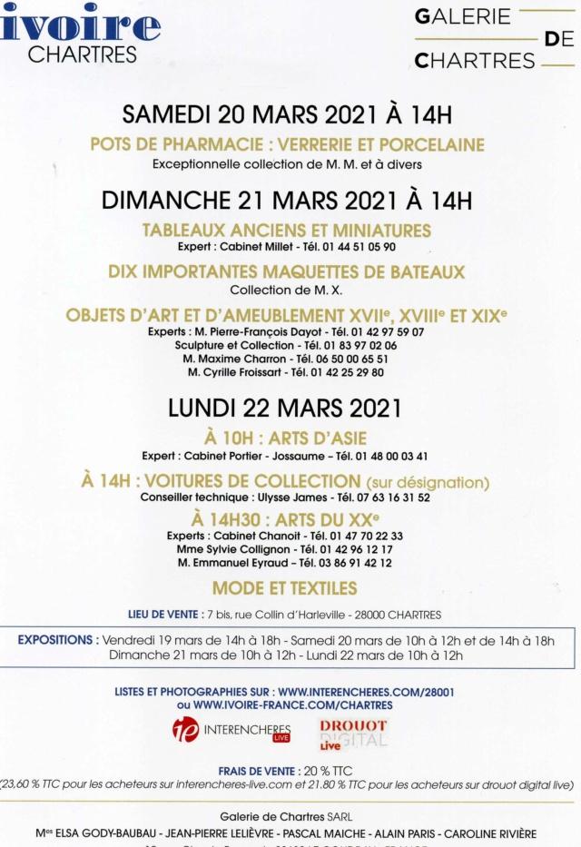 A VENDRE à CHARTRES  : Renault NN , Saab, Méhari Img90610