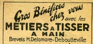 Delamarre et Debouteville, vous souvenez-vous? Img98310