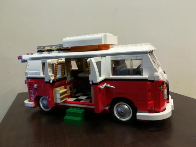 Autos et LEGO  Img_2013