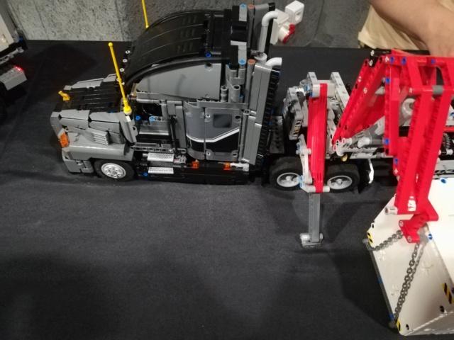 Autos et LEGO  Img_2014