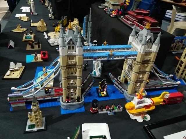 Autos et LEGO  Img_2015