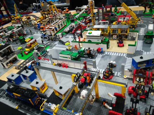 Autos et LEGO  Img_2018