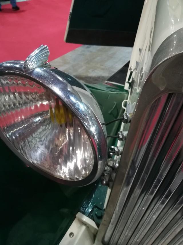 Rétromobile 2019 Img_2029