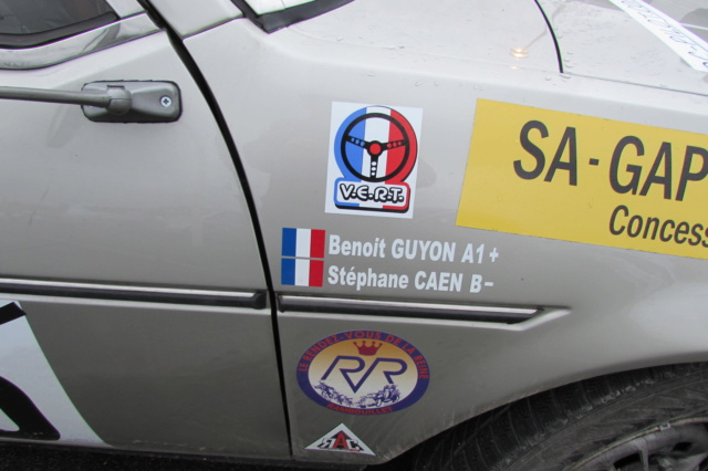 En attendant le Rallye Monte-Carlo Historique 2019 - Page 18 Img_2210
