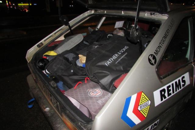 Rallye Monte-Carlo Historique 2019 - Page 2 Img_2211