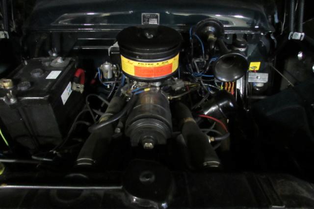 Les moteurs Ford V4/V6/V8 Img_6410
