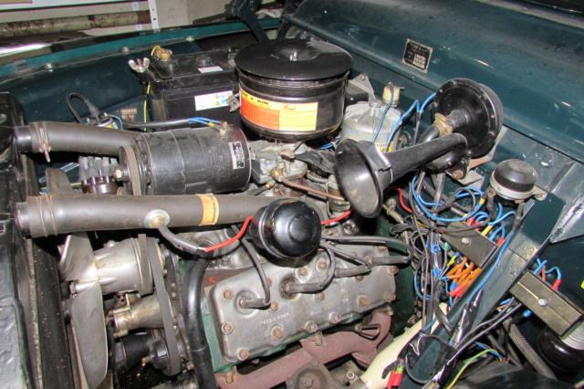 Les moteurs Ford V4/V6/V8 Img_6411
