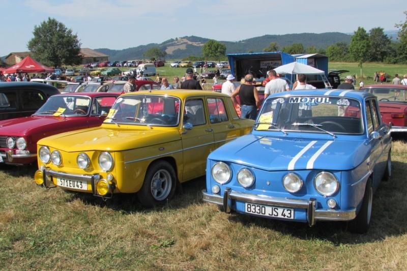 11ème Rassemblement des Dingos du Rétro en Haute-Loire Img_7310