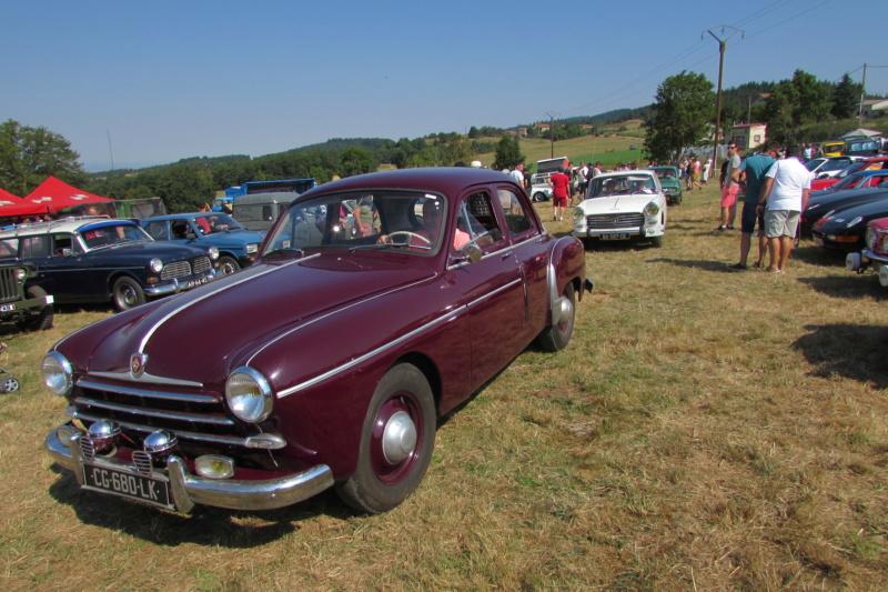 11ème Rassemblement des Dingos du Rétro en Haute-Loire Img_7315