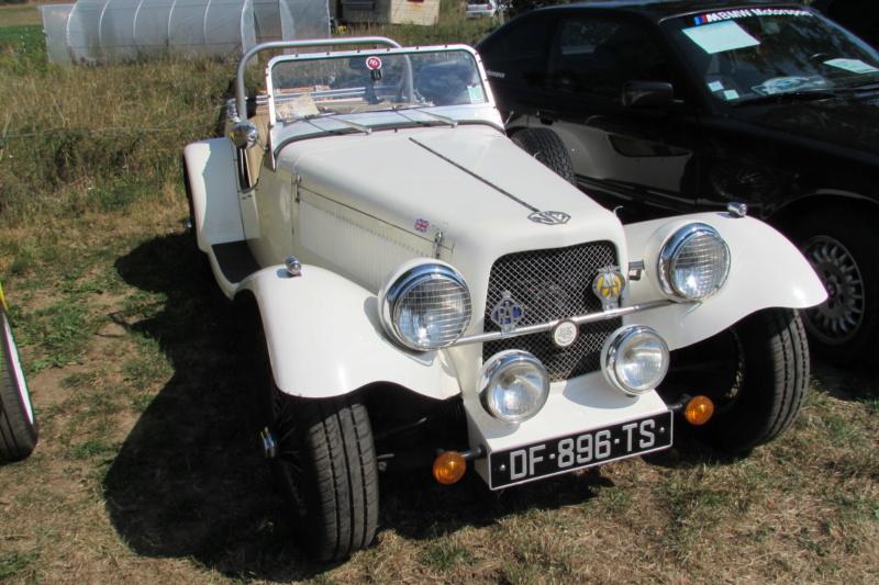 11ème Rassemblement des Dingos du Rétro en Haute-Loire Img_7410