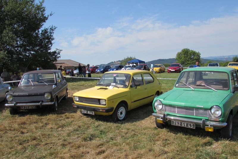 11ème Rassemblement des Dingos du Rétro en Haute-Loire Img_7411