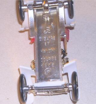 Miniatures Sizair11