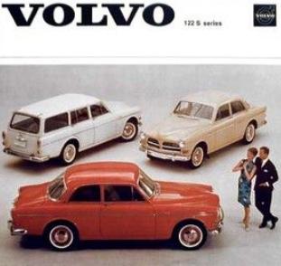 122ème Rendez-Vous de la Reine - Rambouillet le 16 décembre 2018 Volvo_10
