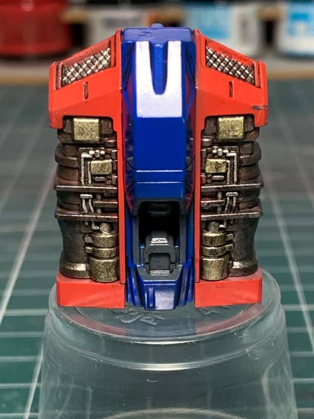 MG Gundam RX-78-2 Ver.Ka 0148