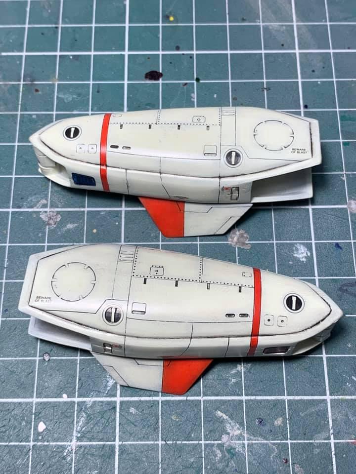 Macross VF-1J Battroid 02113