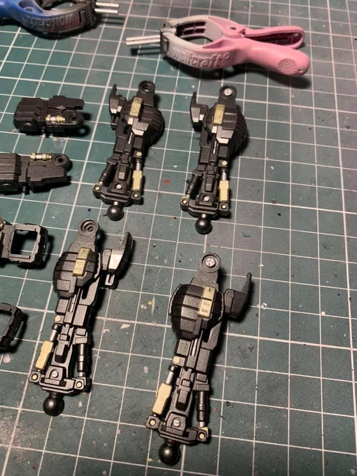 MG Gundam RX-78-2 Ver.Ka 0240