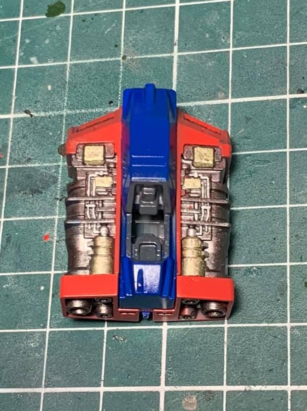 MG Gundam RX-78-2 Ver.Ka 0242