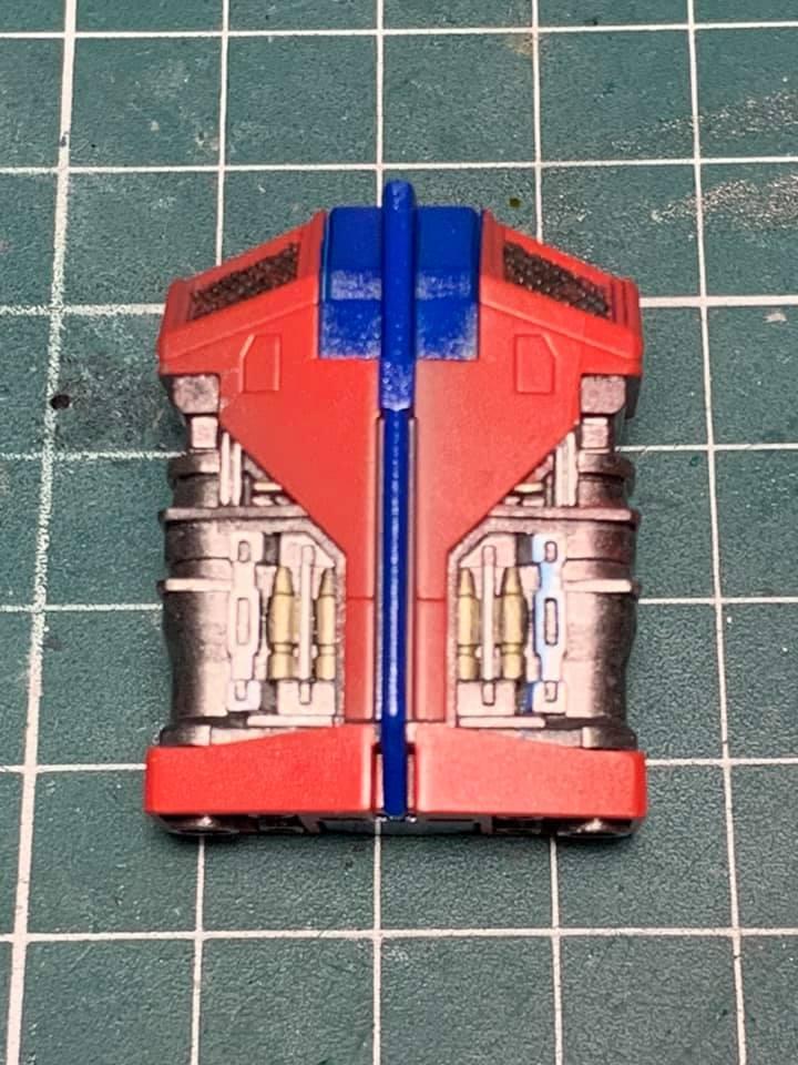 MG Gundam RX-78-2 Ver.Ka 0339