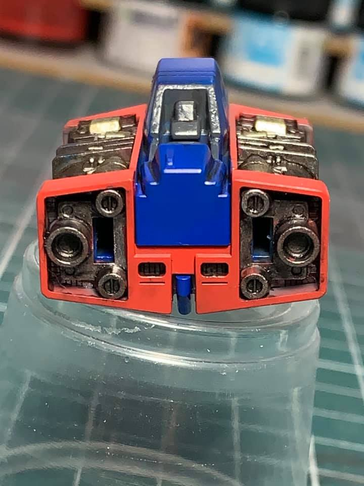 MG Gundam RX-78-2 Ver.Ka 0340